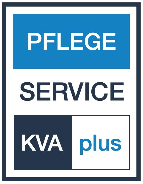 KVAplus Abrechnungsservice ⎜Pflege
