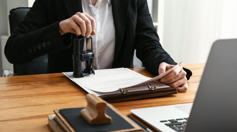 Änderung der Bundesbeihilfeverordnung