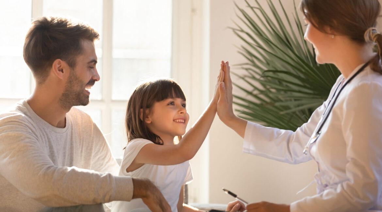 Kinder in der PKV⎜KVA+ Ratgeber