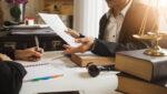 Beitragsanpassung für Beamte und Beamtinnen