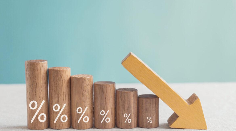 Zinsen in der PKV