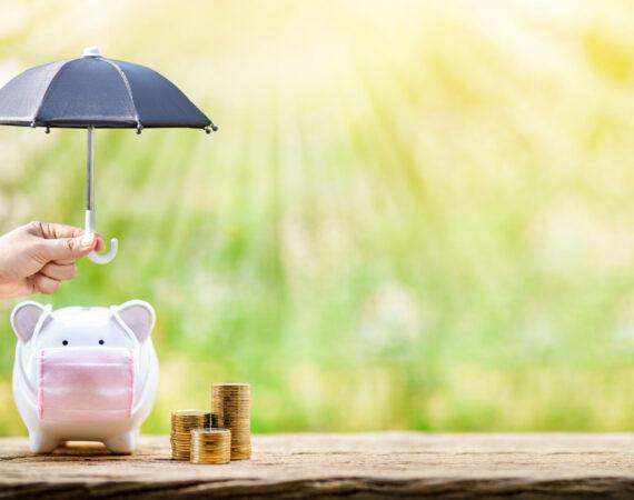 PKV Corona-Zuschlag in der privaten Pflegepflichtversicherung 2022